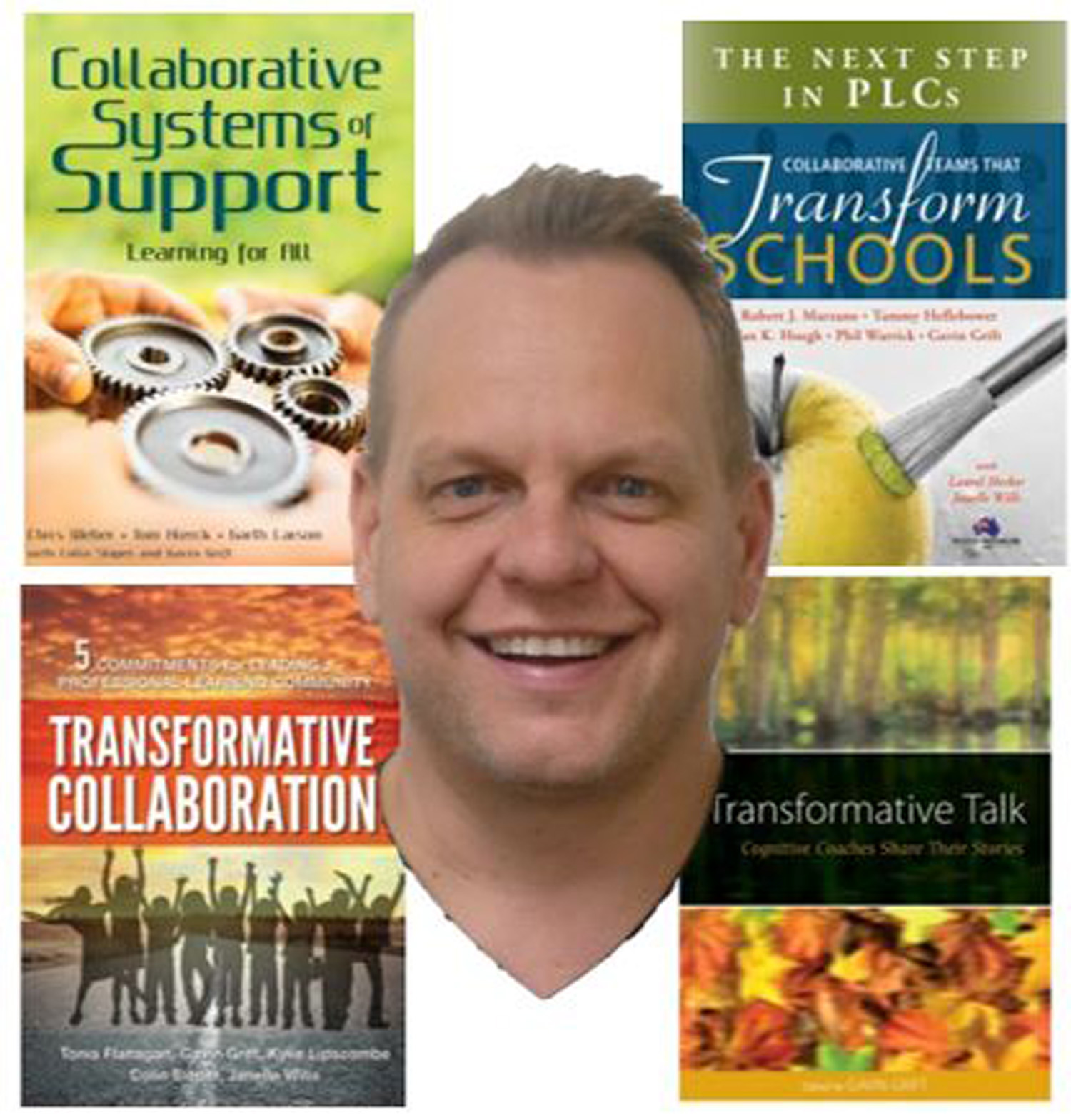 Collaborative Teaching Nz ~ Collaborative teams that truly transform schools with
